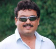 Naresh Telugu Actor