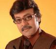 Raj Kumar Telugu Actor