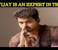 Dance Master Brindha Speaks About Vijay! Tamil News