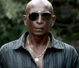 Mottai Rajendran Makes Appearance In Horror Movie Tamil News