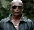 Mottai Rajendran Makes Appearance In Horror Movie Tamil News