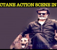 Superstar's Super Action Sequences In Kaala! Tamil News