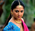 Baahubali Fever Catches Everyone! Telugu News
