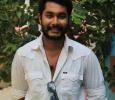 Mithun Kumar, Hero Of Kalathur Gramam Speaks About The Film … Tamil News