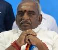 News At Noon: #PonRadhakrishnan #KalaignarTV #2GSpectrum Tamil News