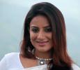 Pooja Gandhi's Producer Avatar Starts… Kannada News