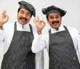 Priyadarshan To Reunite Mammootty And Dileep? Malayalam News