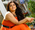 Varalaxmi's Role In Mammootty's Next Revealed! Malayalam News