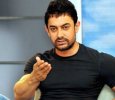 Don't Compare Dangal With Baahubali – Aamir Khan