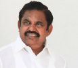 Edappadi Palaniswami's Government Hits A Cent..