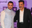 Kamal Attacks Aamir Khan! Tamil News
