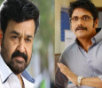 Nagarjuna Joins Mohanlal In Randa Moozham! Tamil News