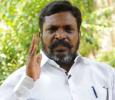 Political News: #TholThirumavalavan #Periyasamy Tamil News