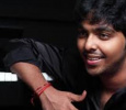 Vada Chennai Song To Be Used In GV Prakash Film..