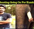 Secret Shooting Going On For Kumki Sequel! Tamil News