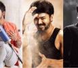 After Misha Ghoshal, GV Prakash Joins Mersal! Tamil News