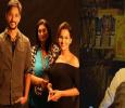 Nine Movies Release This Week! Tamil News
