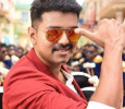 Theri To Be Telecasted In Hindi Satellite Chann..
