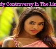 Sri Reddy Controversy Still In The Limelight!