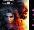 Will Imaikka Nodigal Trailer Impress The Audiences? Tamil News