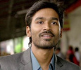 Dhanush Dreams To Play With Superstar And These Two Bollywood Stars! Tamil News
