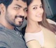 Nayantara Spends Crores For Vignesh Shivan? Tamil News