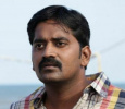 Shut Up When You Are In Tension – Karunakaran Tamil News