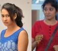 Stop Singing Julie – Misha Ghoshal Tamil News