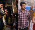 Suriya And Keerthy Suresh's Stunning Look In TSK! Tamil News
