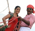 Vishal To Join Varalaxmi Soon! Tamil News