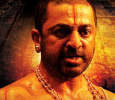 Yet Another Tweet From Ulaga Nayagan Kamal! Tamil News