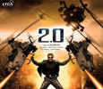 Superstar Rajinikanth And Director Shankar's 2.0 Making Video Created A Stunning Record! Tamil News