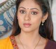 A Name Change For Sada! Tamil News