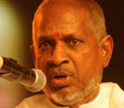 Ilayaraja Asks Smule App To Remove His Songs! Tamil News