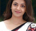 Kajal Aggarwal Speaks About Queen Remake! Tamil News