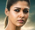 Nayan's Aramm To Hit The Screens On 29th Sept..