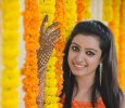 Nisha To Surprise Ganesh Venkatraman! Tamil News