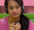 Suja Varunee's Letter After Leaving Bigg Boss! Tamil News