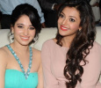 Tamannaah For Telugu And Kajal For Tamil! Tamil News