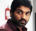 Vijay Sethupathi Speaks About Rajini – Kamal Tamil News