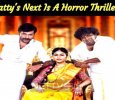 Natty's Next Is A Horror Thriller! Tamil News