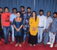 Kannada Movie Psycho Shankar Braces Up For Release Kannada News