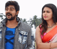 Numbers In Movie 3G30D3S Turn Out To Be Hits Kannada News