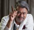 Will Kavalu Daari Reveal A New Face Of Anant Nag? Kannada News