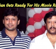 After MeToo Allegation Thiagarajan Gets Ready For His Movie Release! Tamil News