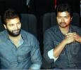 Massive: Jayam Ravi's Next Film To Follow Vijay's Sarkar? Tamil News