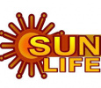 Sun Life Tamil Channel