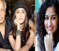 Mahesh Bhatt Lauds Gauri Shinde And Alia!