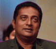 Clash Between Prakash Raj And Simha