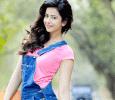 Don't Compare Me With Nayantara Says Rakul Preet Singh Tamil News